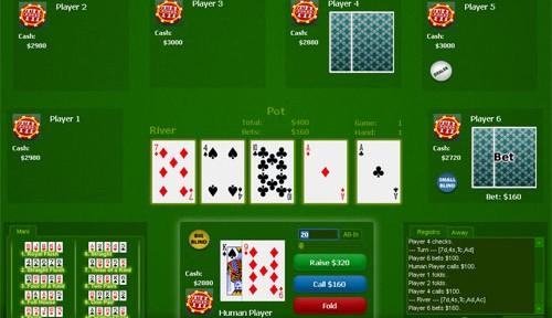 PokerTableOpenSource-500x288.jpg
